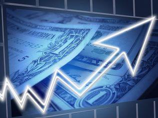 Calcul du taux d'intérêt d'un prêt en faveur du consommateur