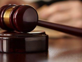 ICPE : le non respect de la réglementation peut constituer un trouble commercial et un acte de concurrence déloyale
