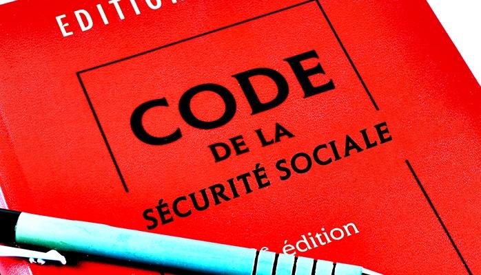 QPC : l'article L 131-9 du Code de la Sécurité sociale est-il conforme à la Constitution ?