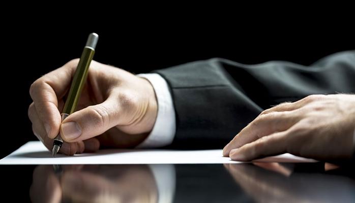 Quid de la clause de non-concurrence en droit commercial