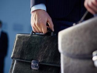 Sanction disciplinaire en cas d'absence injustifiée : précisions jurisprudentielles