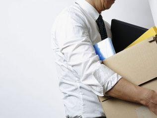 Les nouvelles règles pour l'indemnisation des salariés démissionnaires