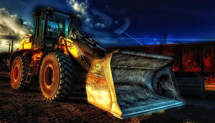 Précisions en matière d'assurances dommages-ouvrage refacturées
