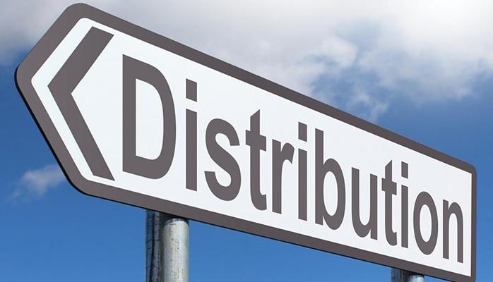 Distribution : preuve de déséquilibre significatif par l'apport d'indices établissant l'absence de négociation effective