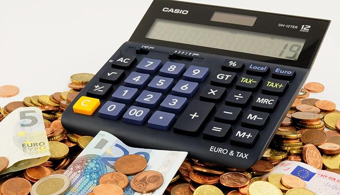 Le plafond de la sécurité sociale est porté à 3 428 € par mois en 2020