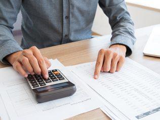 S'assurer contre un redressement fiscal devient possible