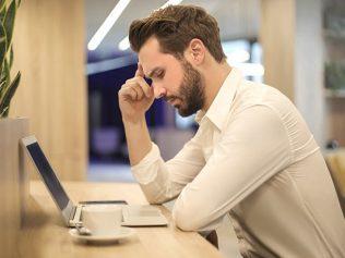 Réaliser un bilan de compétences : ce qu'il faut savoir